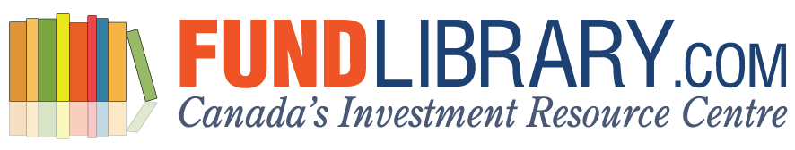 Fund Library Home Page